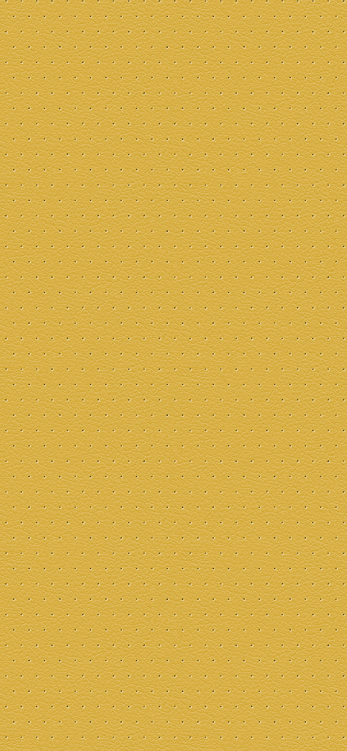 Iphone11papers Com Iphone11 Wallpaper Vb17 Wallpaper Perforated Gold Pattern