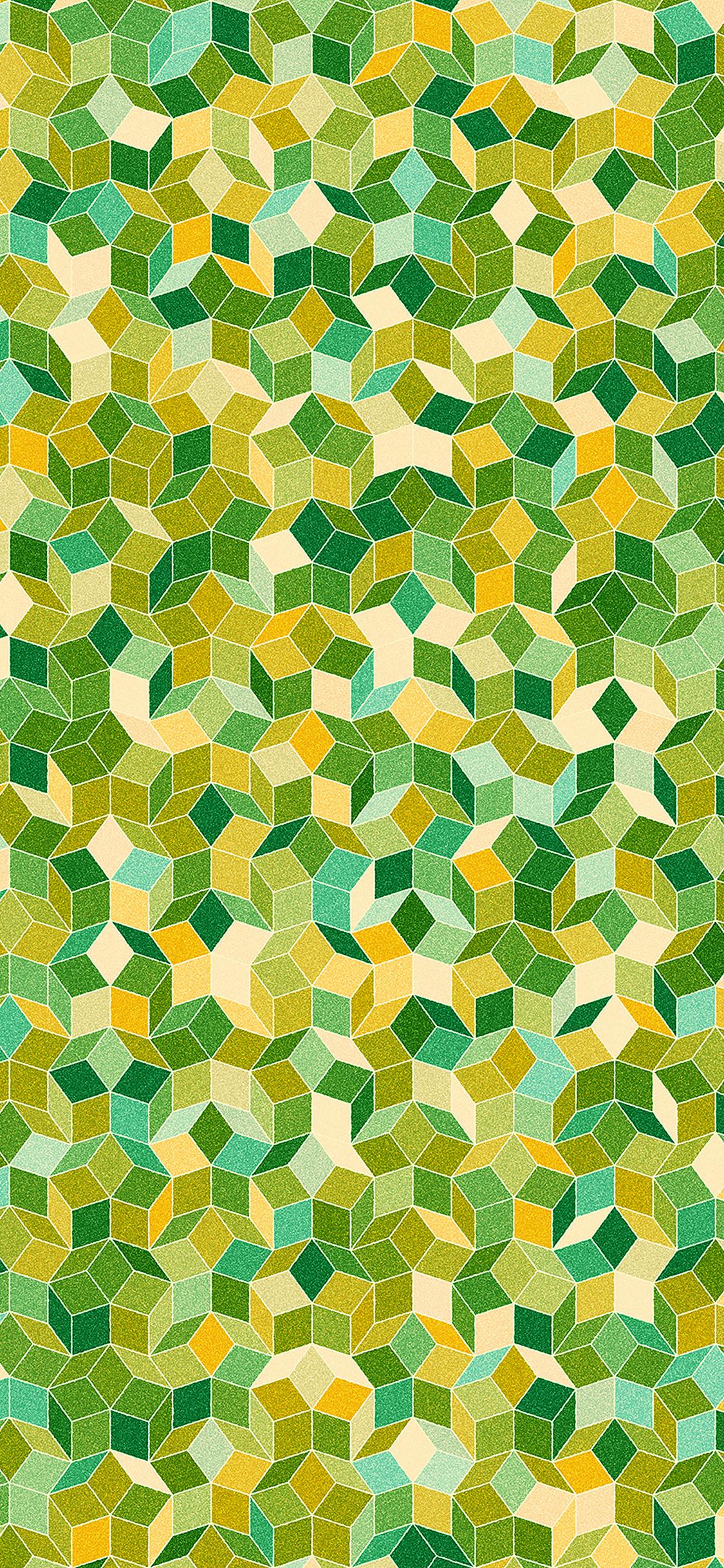 iPhoneXpapers.com-Apple-iPhone-wallpaper-vb18-wallpaper-penrose-simon-cpage-pattern