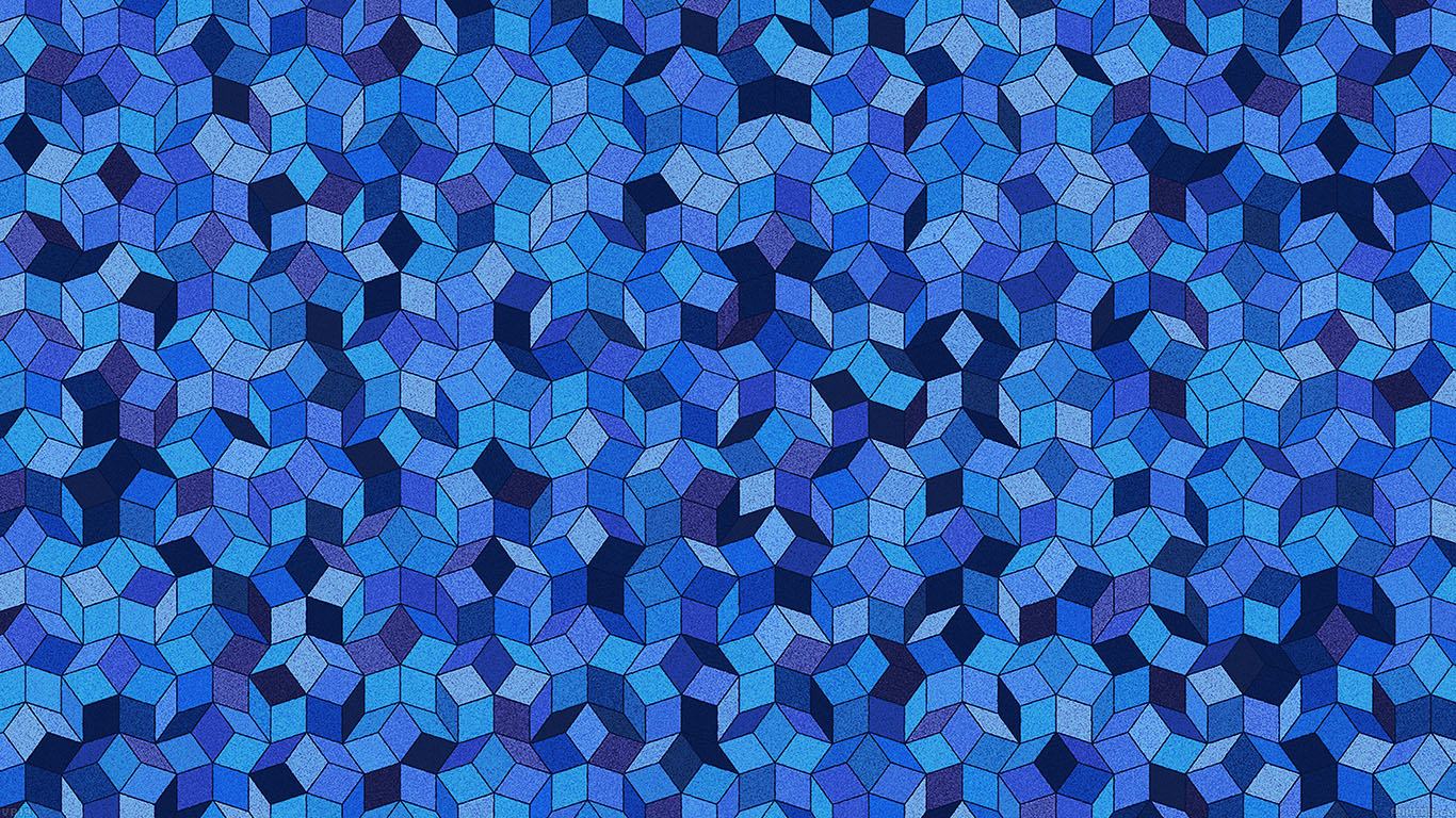 iPapers.co-Apple-iPhone-iPad-Macbook-iMac-wallpaper-vb19-wallpaper-penrose-blue-simon-cpage-pattern