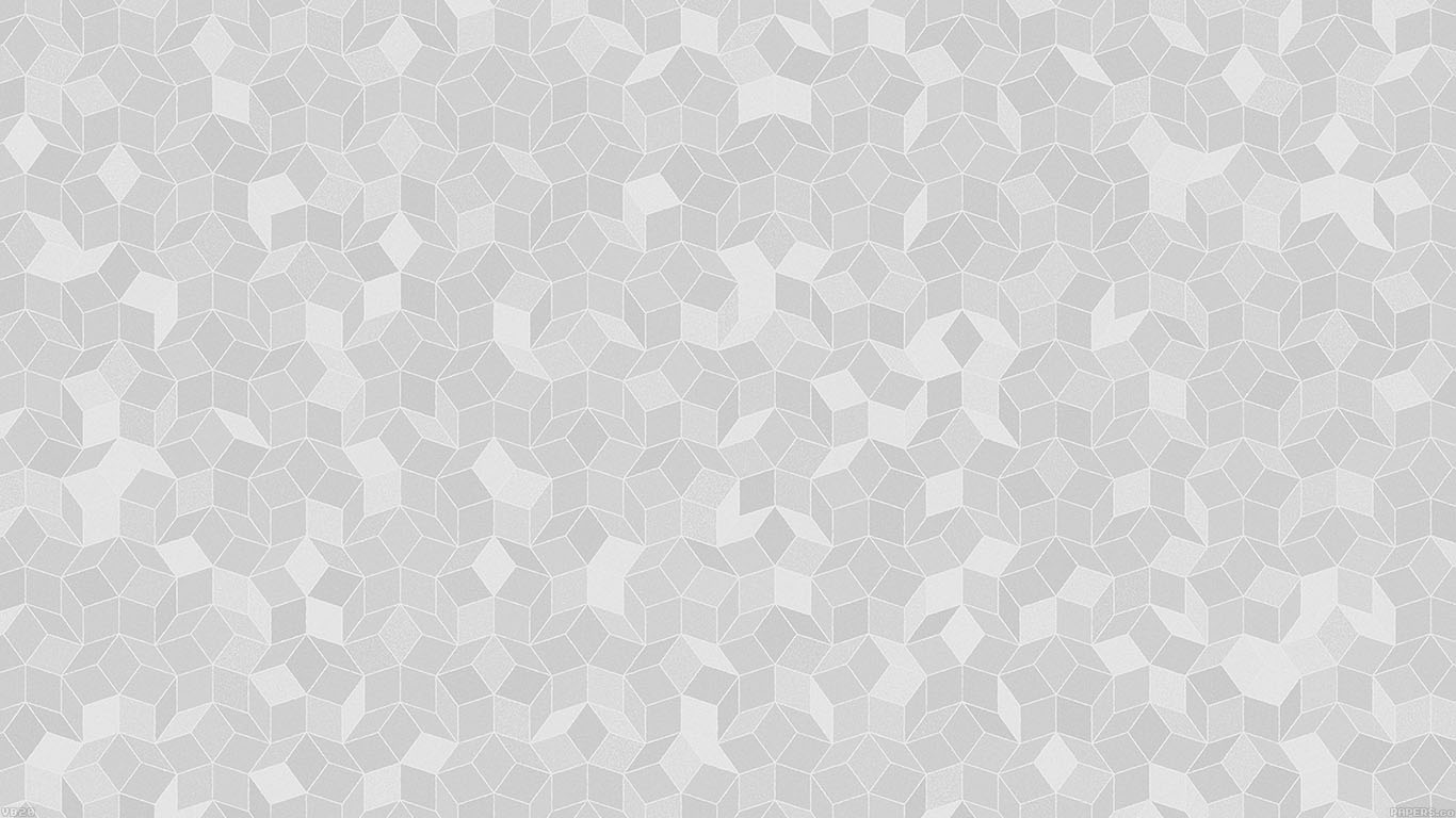iPapers.co-Apple-iPhone-iPad-Macbook-iMac-wallpaper-vb20-wallpaper-penrose-white-simon-cpage-pattern