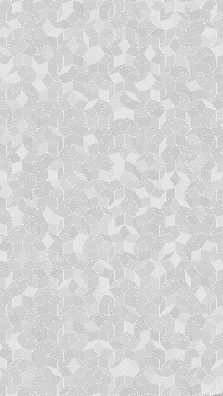 iPhone6papers.co-Apple-iPhone-6-iphone6-plus-wallpaper-vb20-wallpaper-penrose-white-simon-cpage-pattern