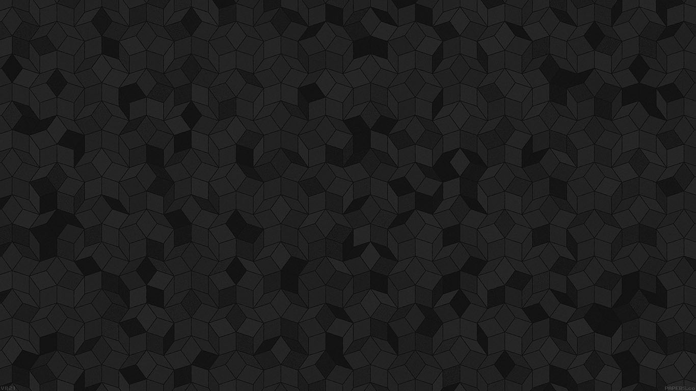 iPapers.co-Apple-iPhone-iPad-Macbook-iMac-wallpaper-vb21-wallpaper-penrose-dark-simon-cpage-pattern