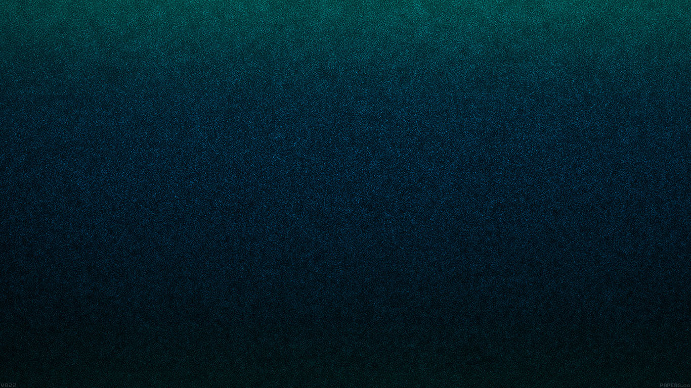 iPapers.co-Apple-iPhone-iPad-Macbook-iMac-wallpaper-vb22-wallpaper-party-saturday-blue-gradation