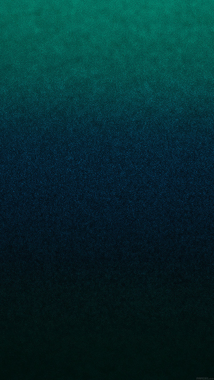 iPhonepapers.com-Apple-iPhone8-wallpaper-vb22-wallpaper-party-saturday-blue-gradation