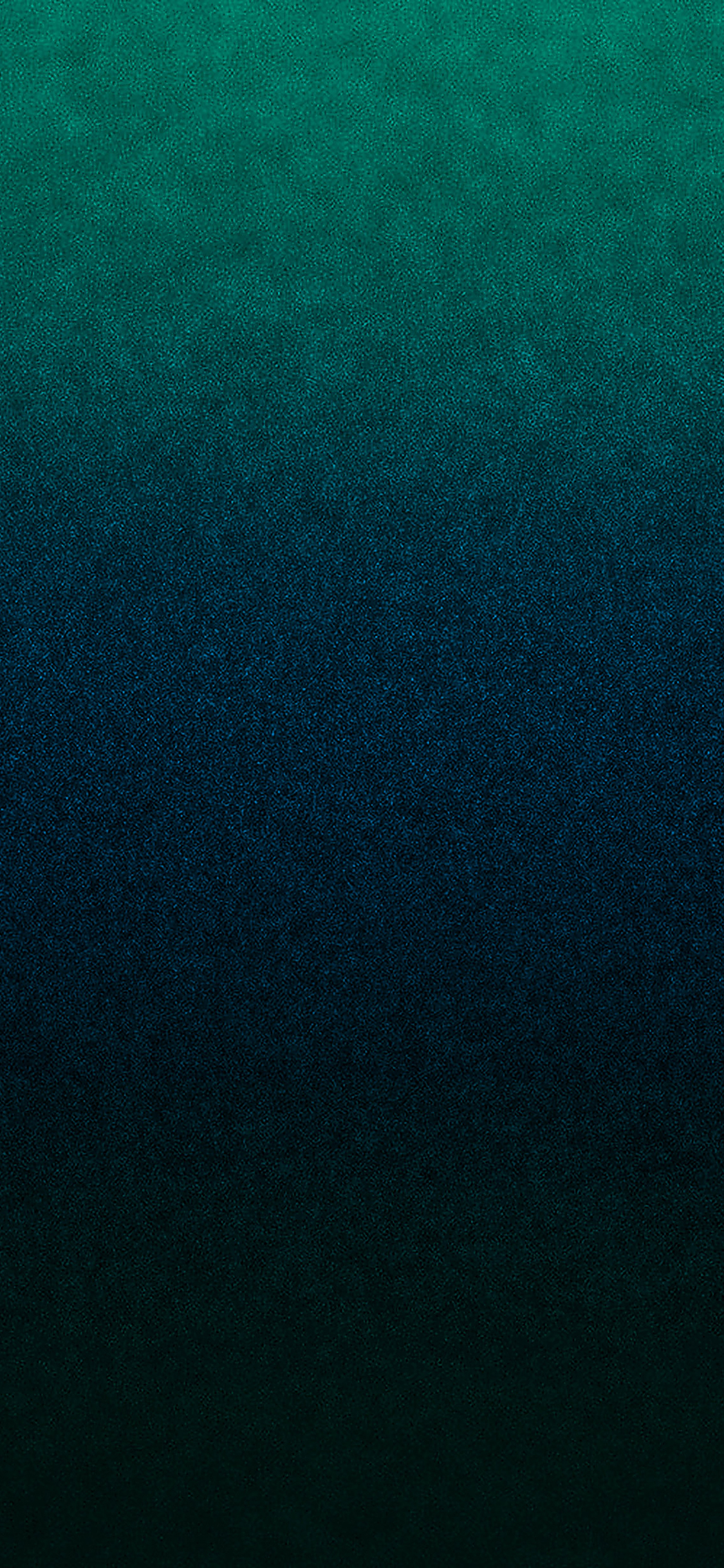 iPhoneXpapers.com-Apple-iPhone-wallpaper-vb22-wallpaper-party-saturday-blue-gradation