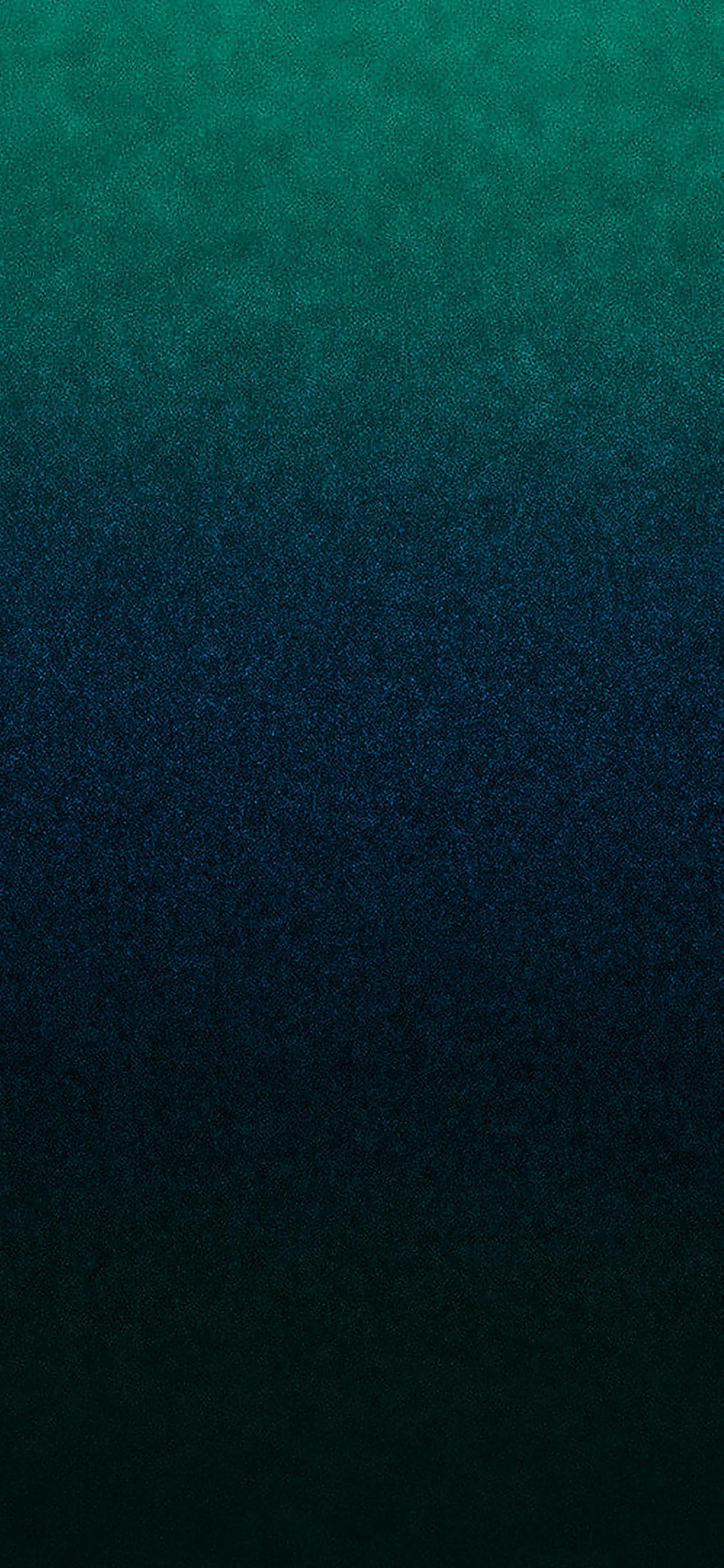 iPhoneXpapers.com-Apple-iPhone-wallpaper-vb22-wallpaper-party-saturday-blue-gradation
