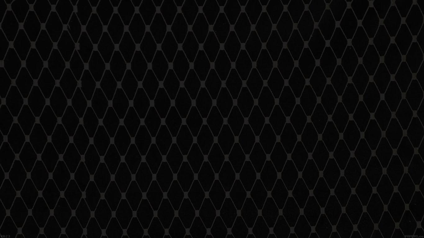 iPapers.co-Apple-iPhone-iPad-Macbook-iMac-wallpaper-vb23-wallpaper-bang-goo-dark-pattern