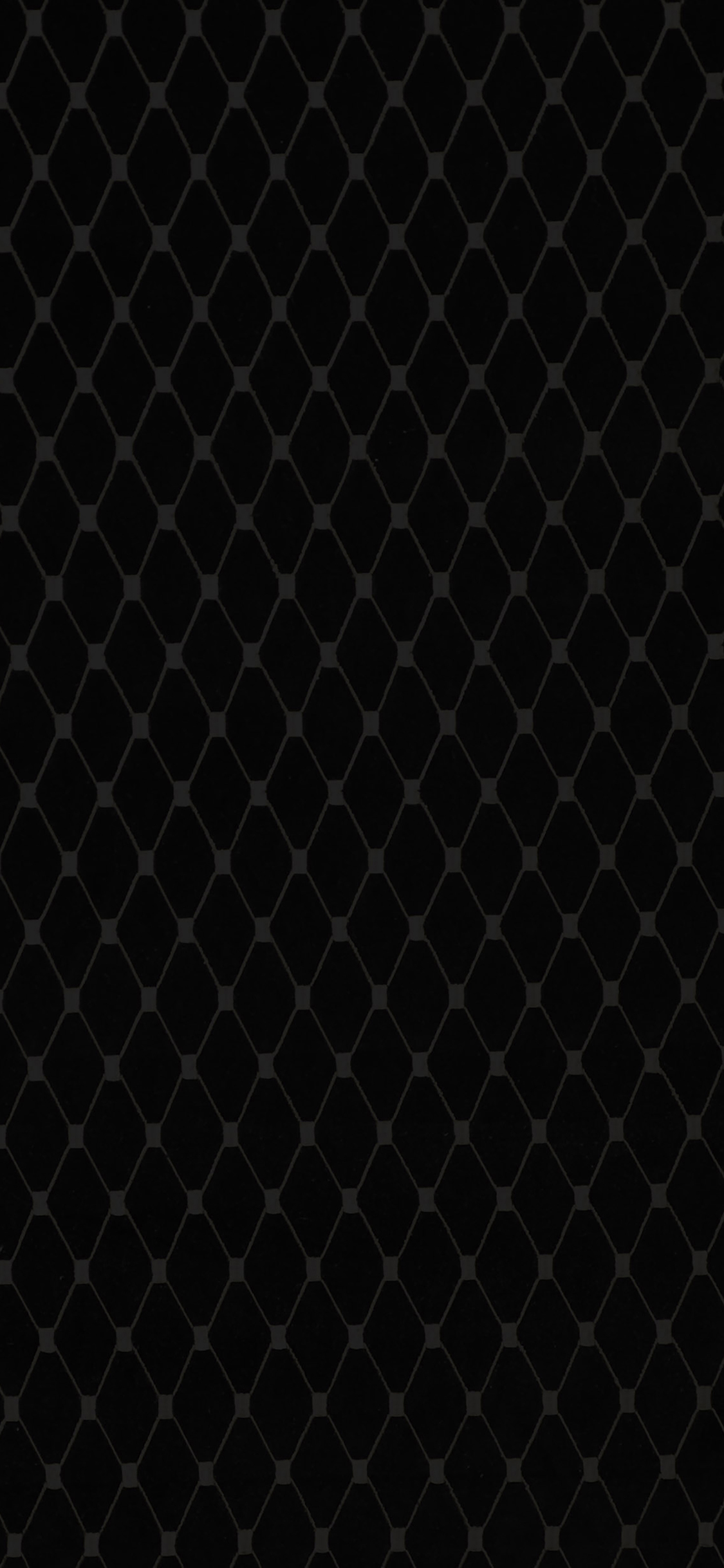 vb23-wallpaper-bang-goo-dark-pattern - Papers.co
