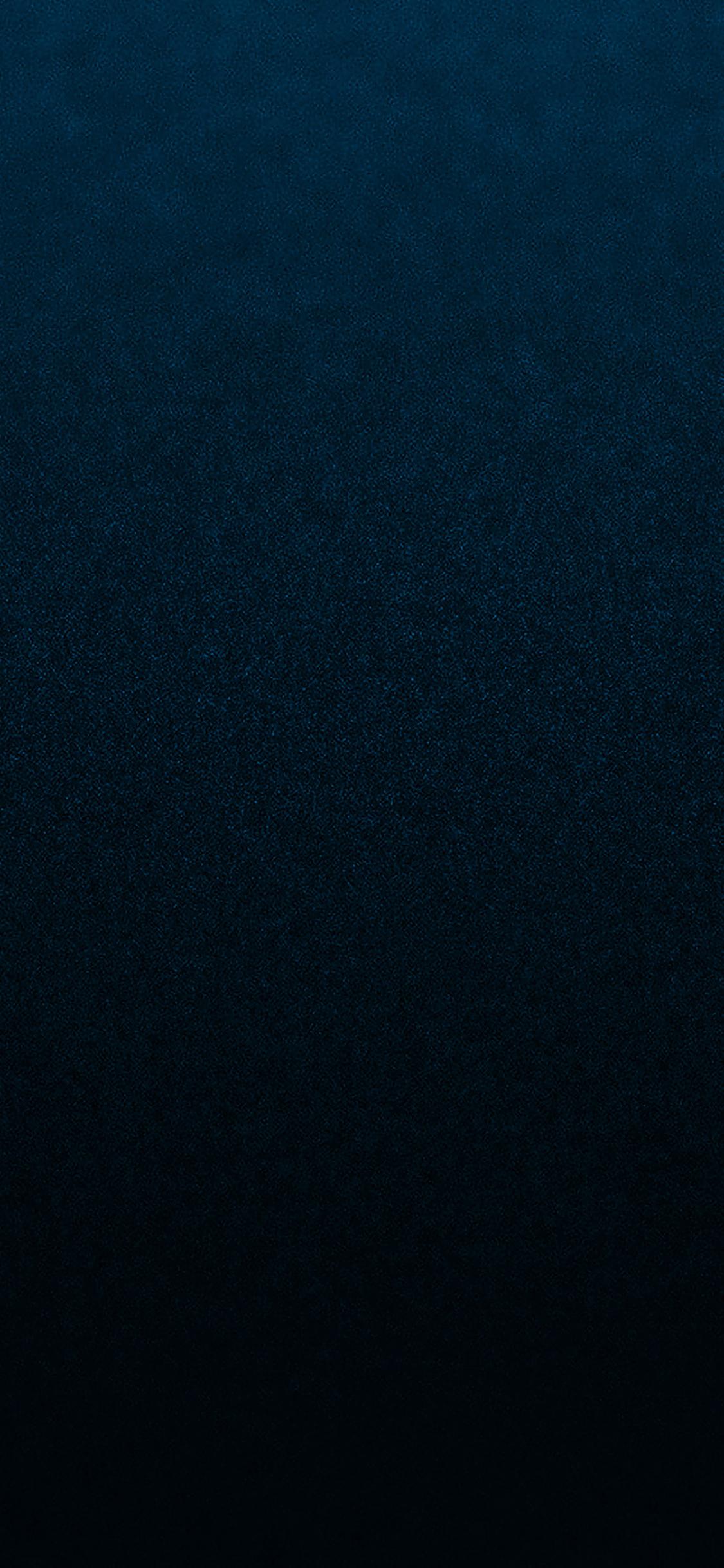iPhoneXpapers.com-Apple-iPhone-wallpaper-vb26-wallpaper-blue-tuesday-pattern