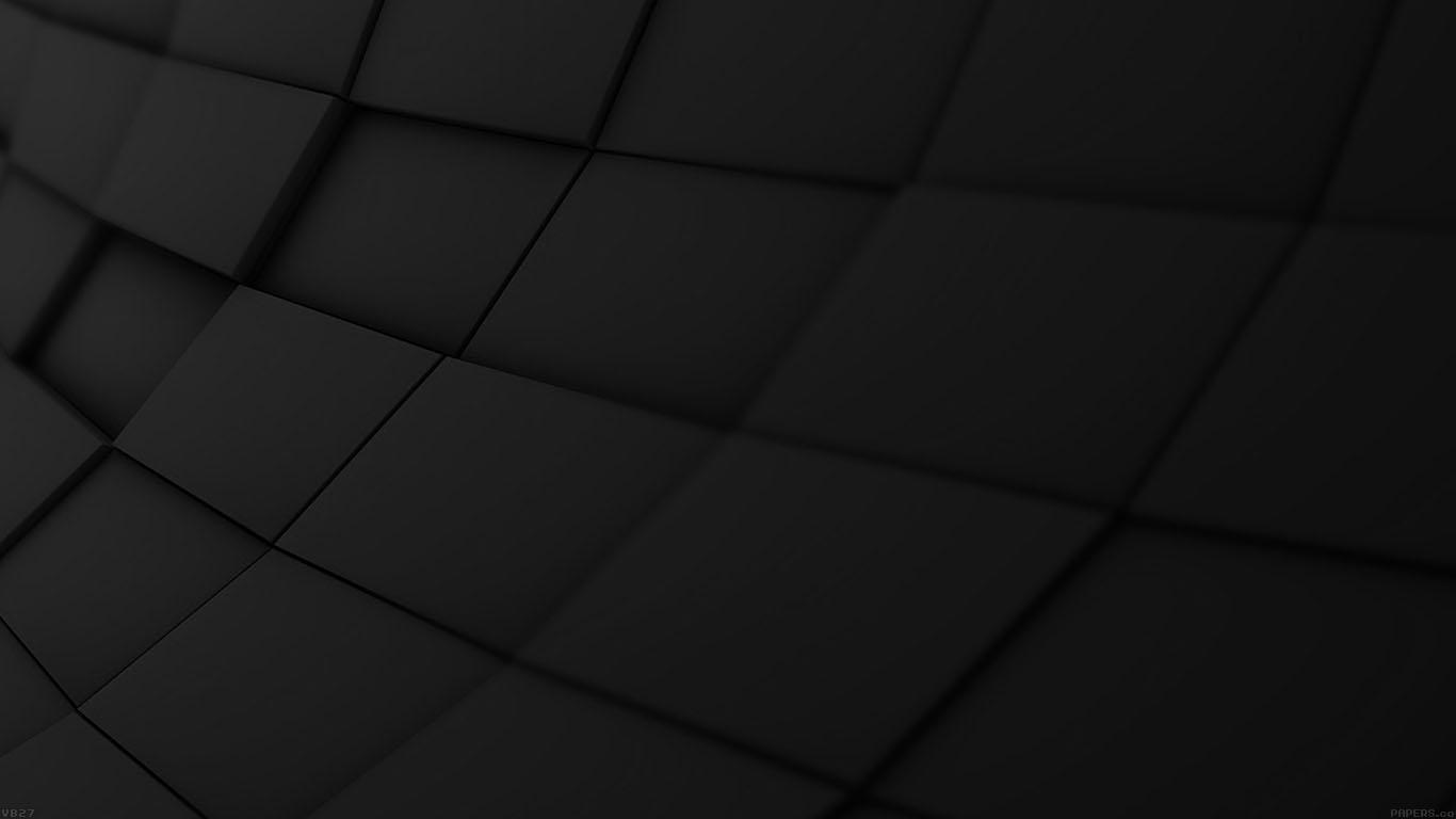 iPapers.co-Apple-iPhone-iPad-Macbook-iMac-wallpaper-vb27-wallpaper-brick-3ds-black-pattern