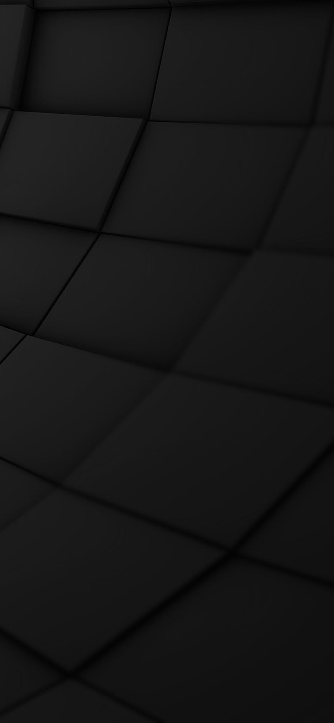 iPhoneXpapers.com-Apple-iPhone-wallpaper-vb27-wallpaper-brick-3ds-black-pattern