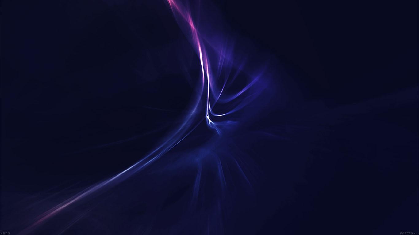 iPapers.co-Apple-iPhone-iPad-Macbook-iMac-wallpaper-vb29-wallpaper-explode-b-pattern
