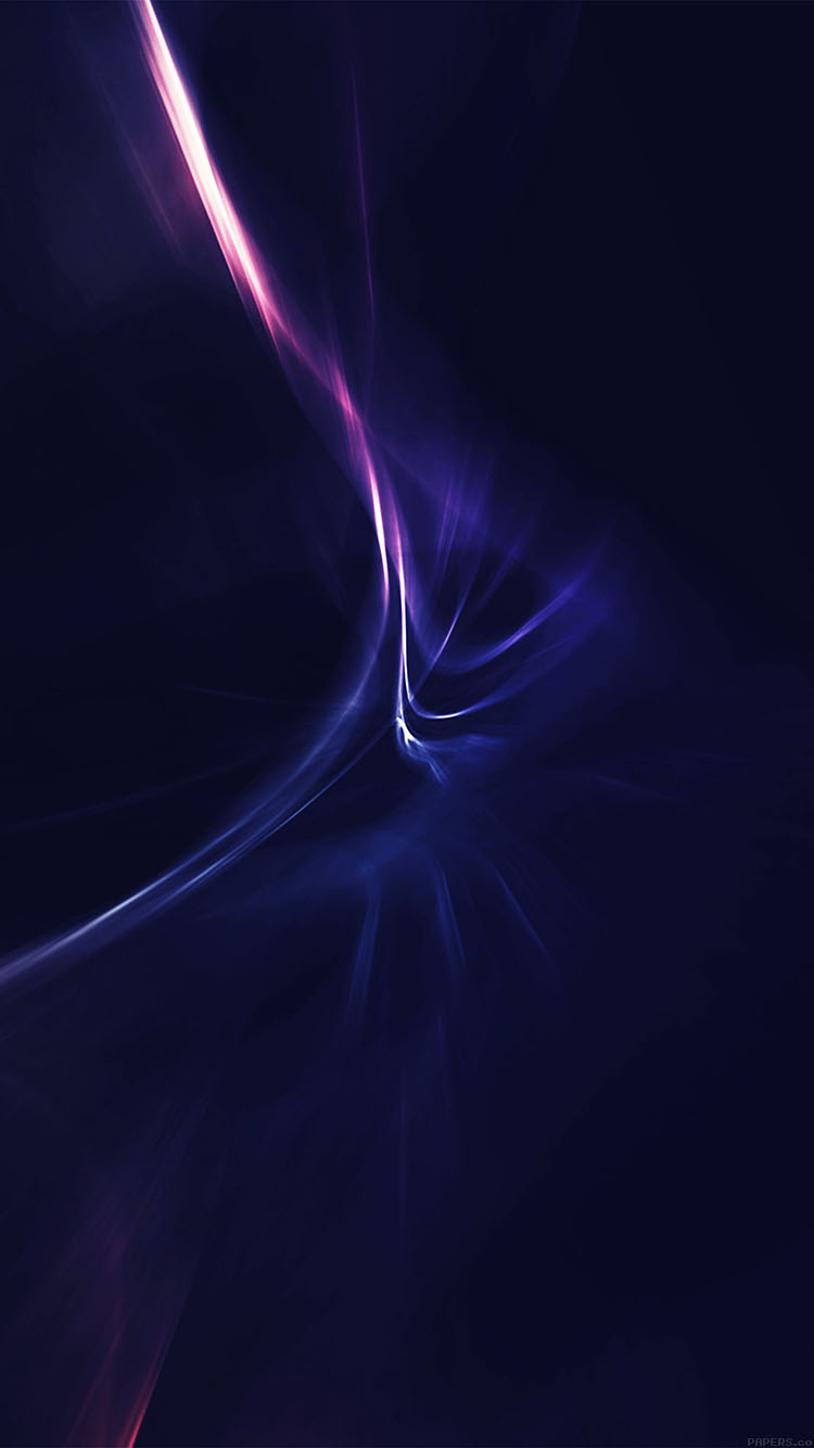 iPhone6papers.co-Apple-iPhone-6-iphone6-plus-wallpaper-vb29-wallpaper-explode-b-pattern