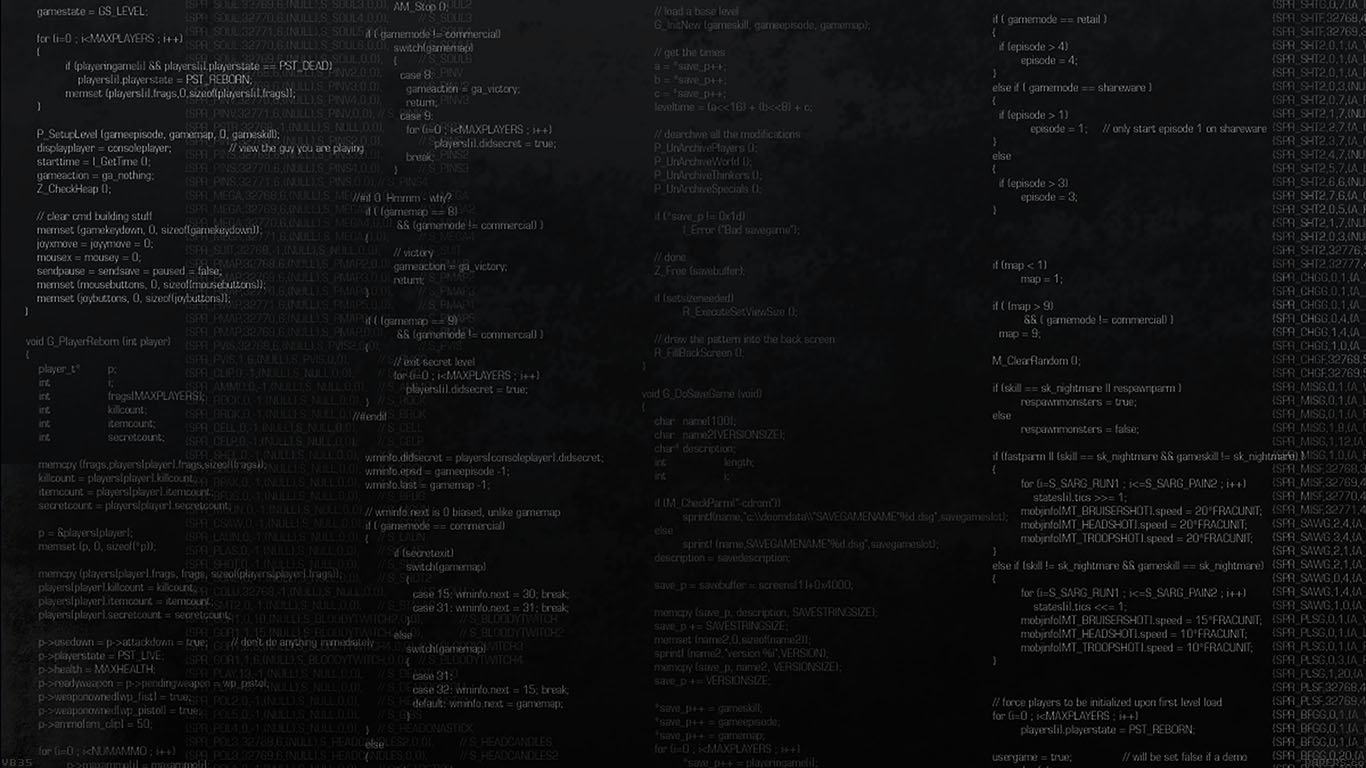 iPapers.co-Apple-iPhone-iPad-Macbook-iMac-wallpaper-vb35-wallpaper-programmer-coding-pattern