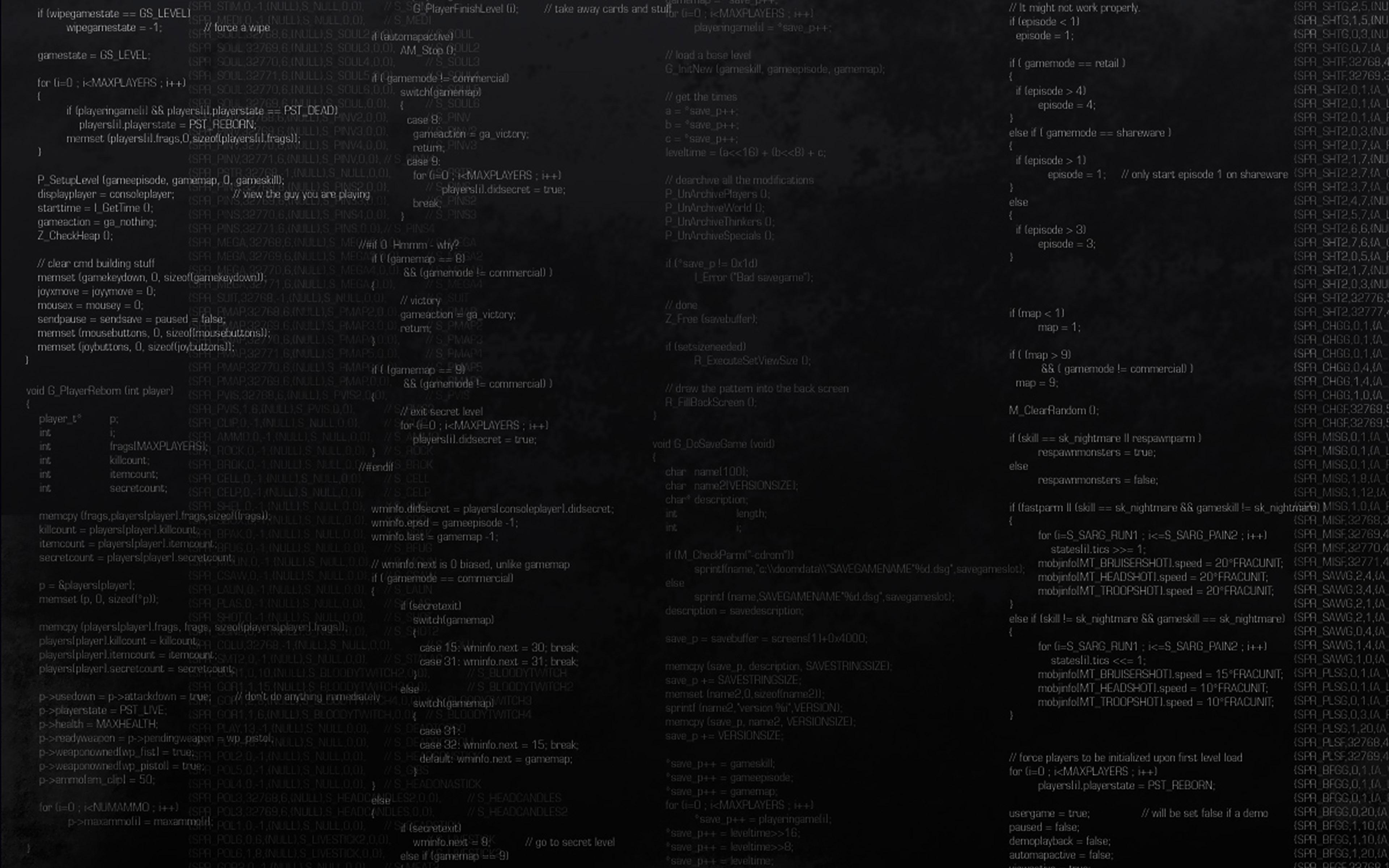 programming wallpaper iphone 6 best hd wallpaper