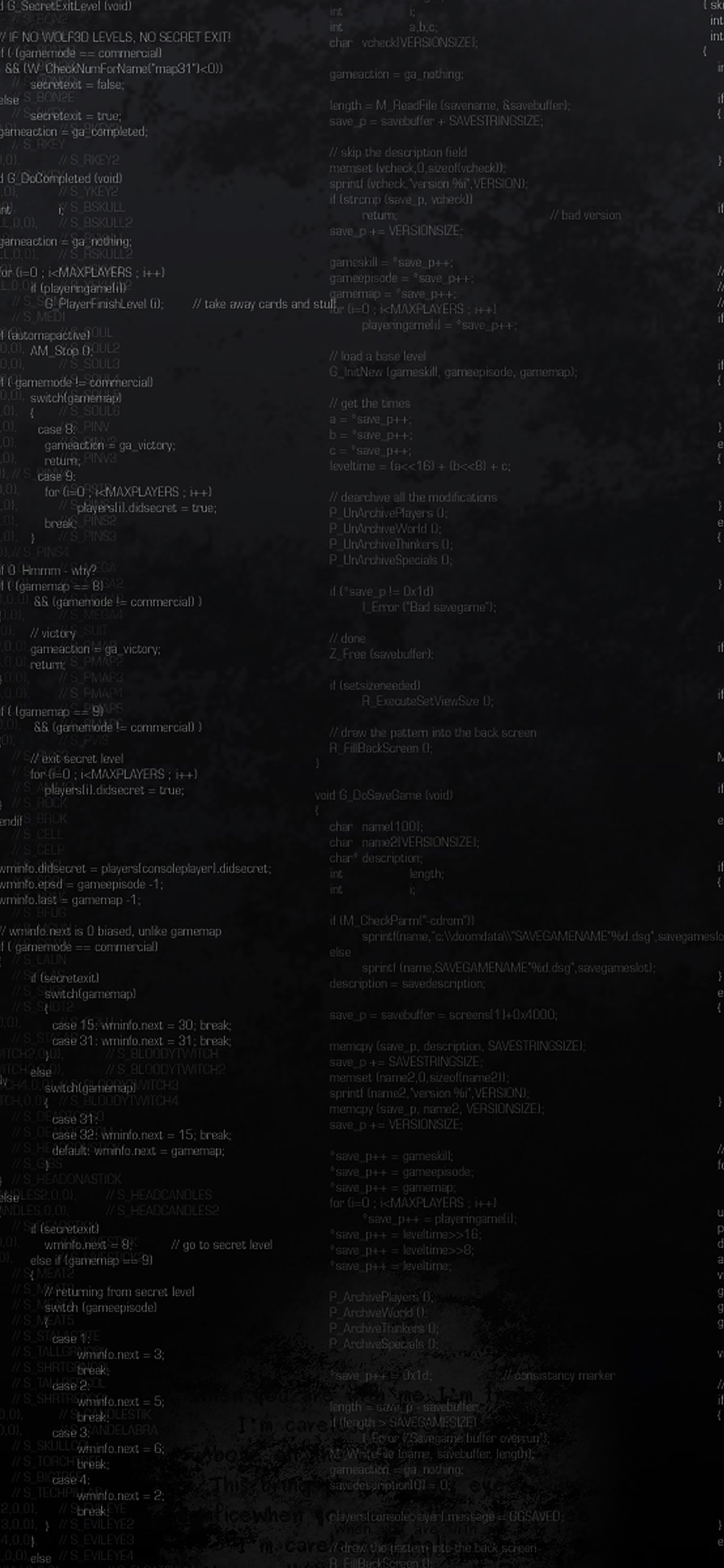 iPhoneXpapers.com-Apple-iPhone-wallpaper-vb35-wallpaper-programmer-coding-pattern
