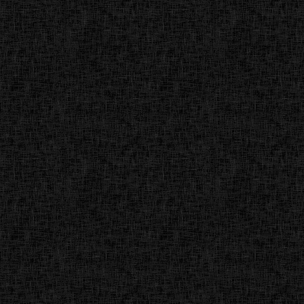 iPapers.co-Apple-iPhone-iPad-Macbook-iMac-wallpaper-vb38-wallpaper-furly-black-pattern-texture