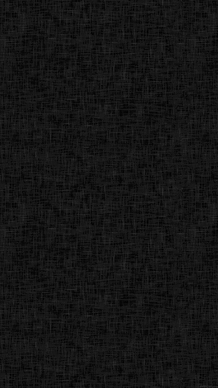 iPhonepapers.com-Apple-iPhone8-wallpaper-vb38-wallpaper-furly-black-pattern-texture