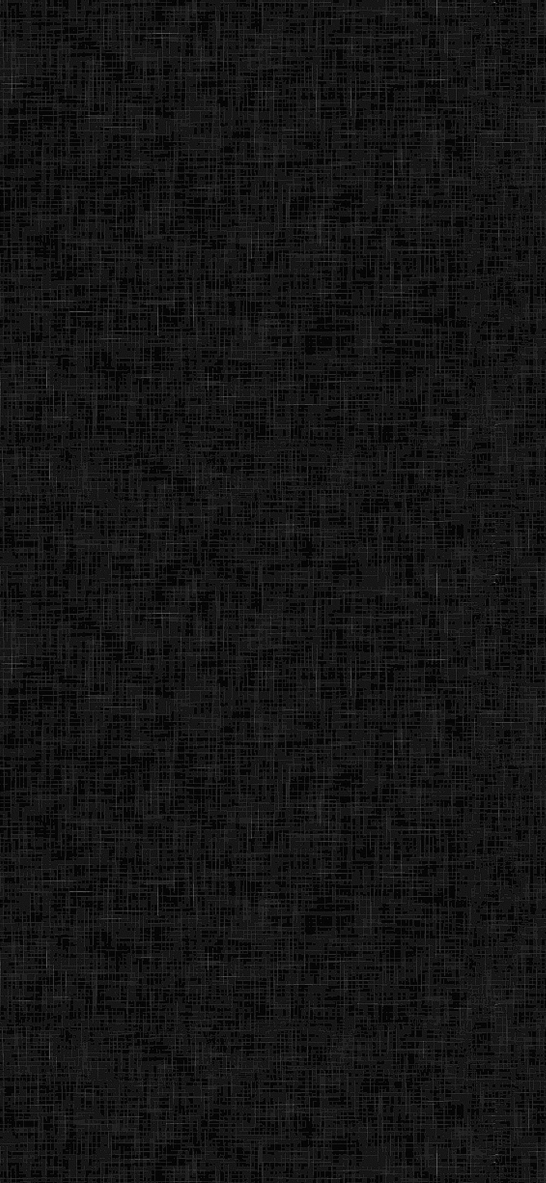 iPhoneXpapers.com-Apple-iPhone-wallpaper-vb38-wallpaper-furly-black-pattern-texture
