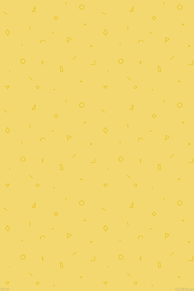freeios7.com-iphone-4-iphone-5-ios7-wallpapervb41-wallpaper-geometry-gold-pattern-iphone4