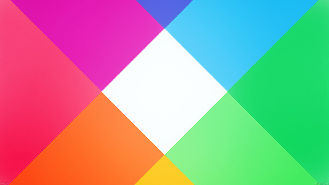 iPapers.co-Apple-iPhone-iPad-Macbook-iMac-wallpaper-vb43-wallpaper-get-it-style-rainbow-pattern