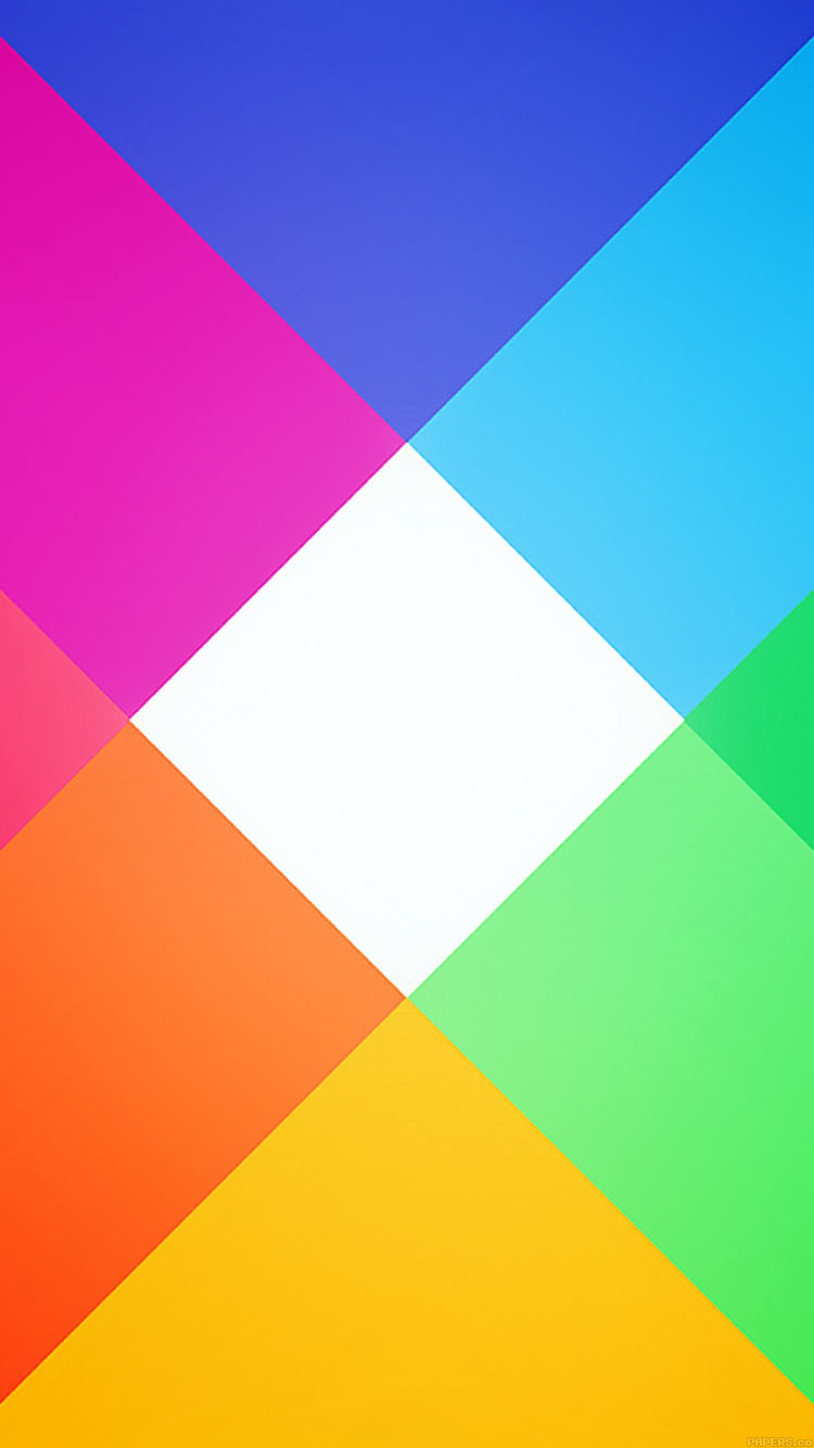 iPhonepapers.com-Apple-iPhone8-wallpaper-vb43-wallpaper-get-it-style-rainbow-pattern