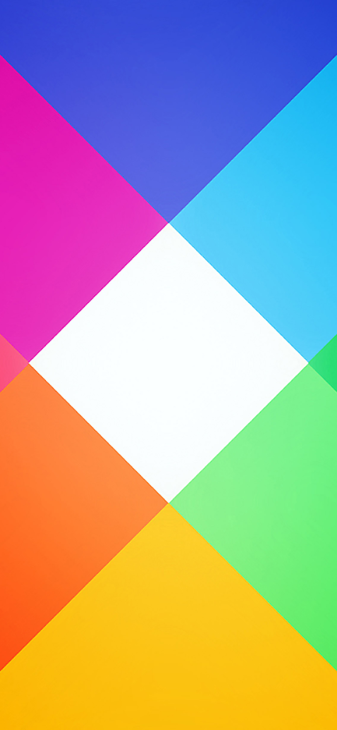 iPhoneXpapers.com-Apple-iPhone-wallpaper-vb43-wallpaper-get-it-style-rainbow-pattern
