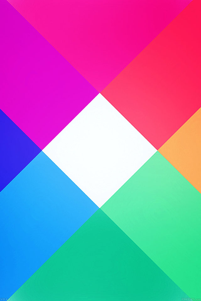 freeios7.com-iphone-4-iphone-5-ios7-wallpapervb44-wallpaper-get-it-style-rainbow-reverse-pattern-iphone4
