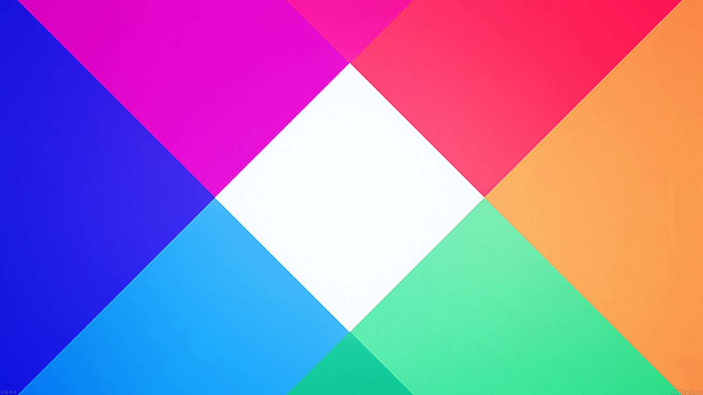 iPapers.co-Apple-iPhone-iPad-Macbook-iMac-wallpaper-vb44-wallpaper-get-it-style-rainbow-reverse-pattern