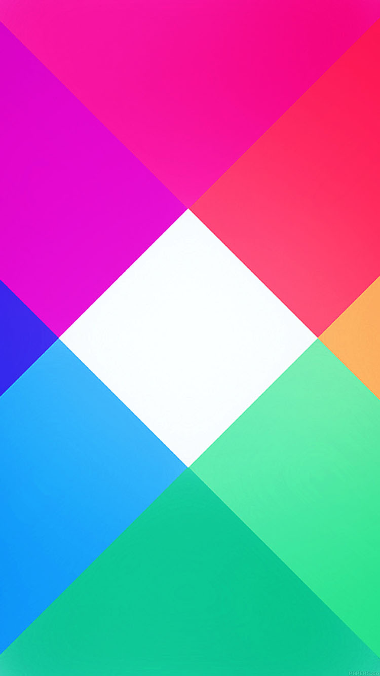 iPhone6papers.co-Apple-iPhone-6-iphone6-plus-wallpaper-vb44-wallpaper-get-it-style-rainbow-reverse-pattern
