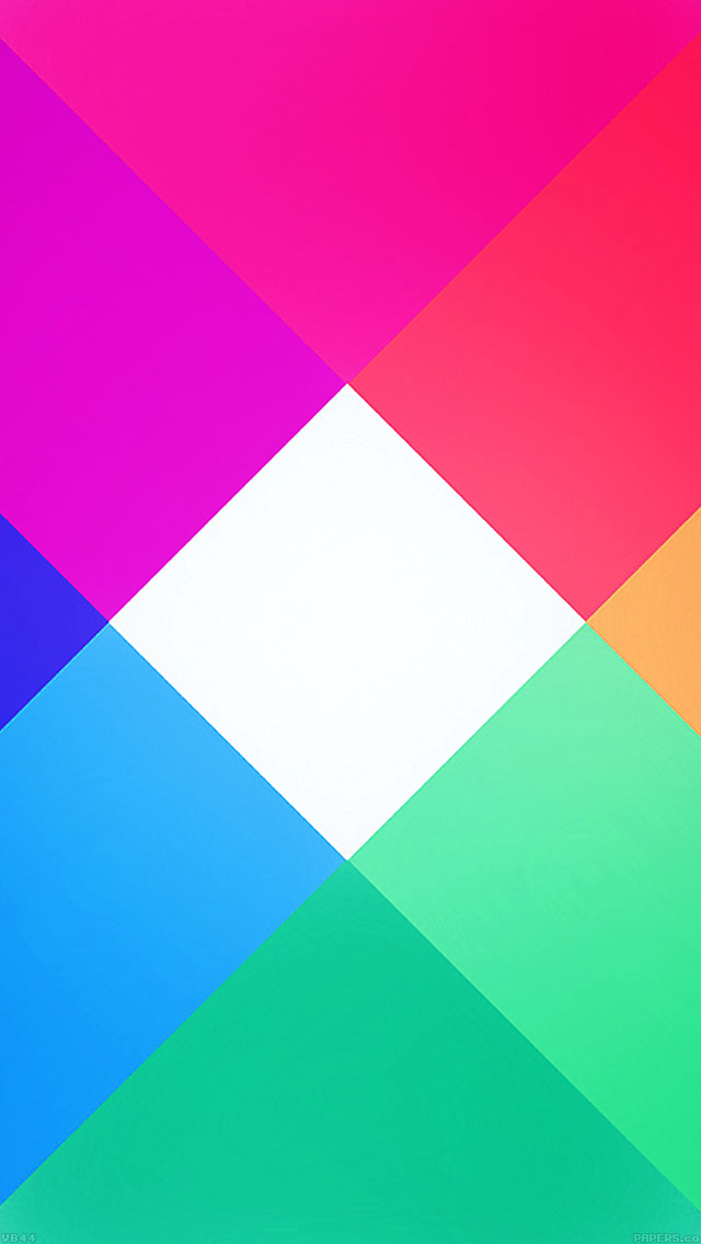 freeios8.com-iphone-4-5-6-ipad-ios8-vb44-wallpaper-get-it-style-rainbow-reverse-pattern