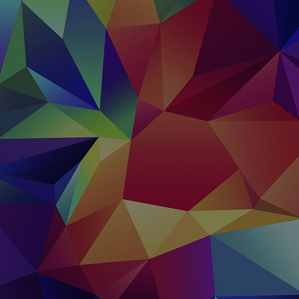 iPapers.co-Apple-iPhone-iPad-Macbook-iMac-wallpaper-vb47-wallpaper-galaxy-s5-one-dark-pattern