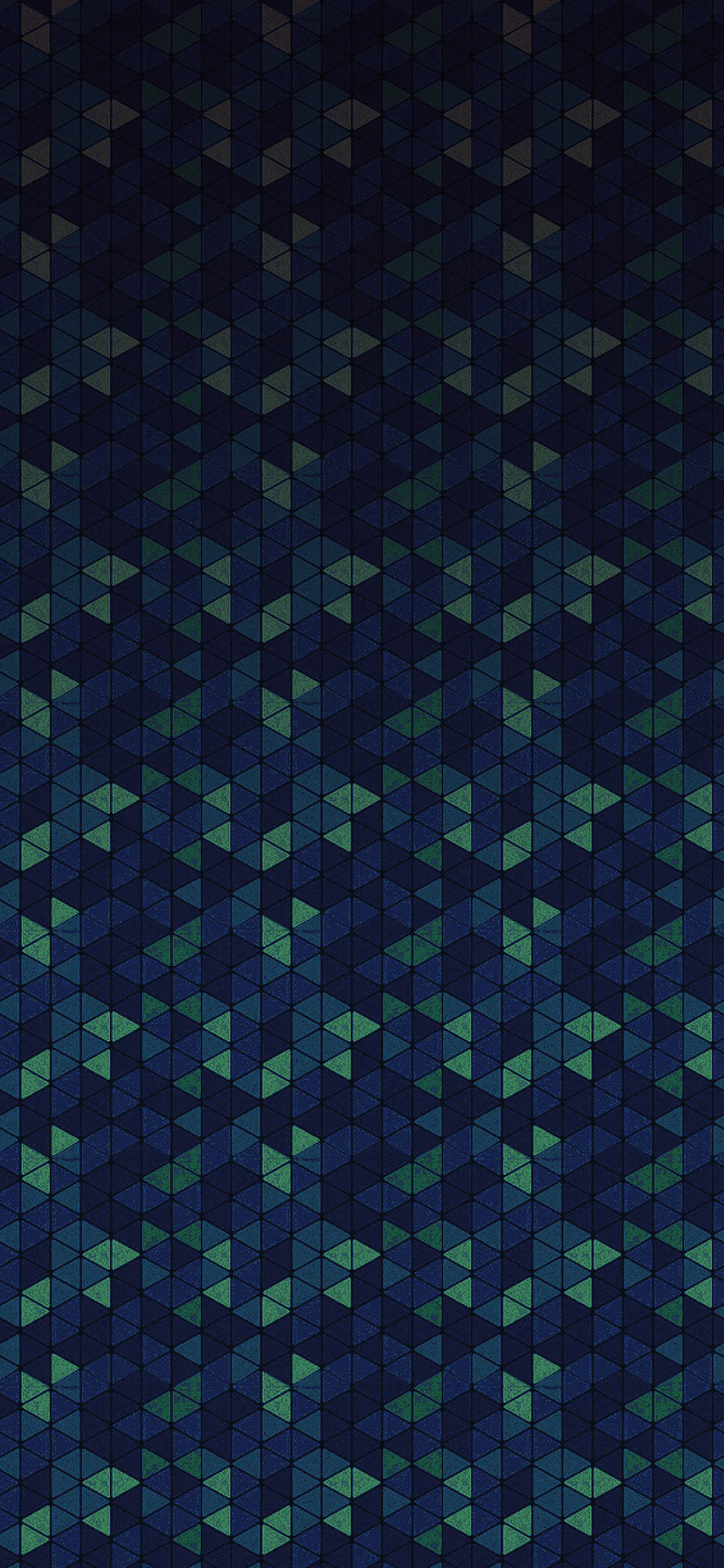 iPhoneXpapers.com-Apple-iPhone-wallpaper-vb49-wallpaper-gplay-real-blue-pattern