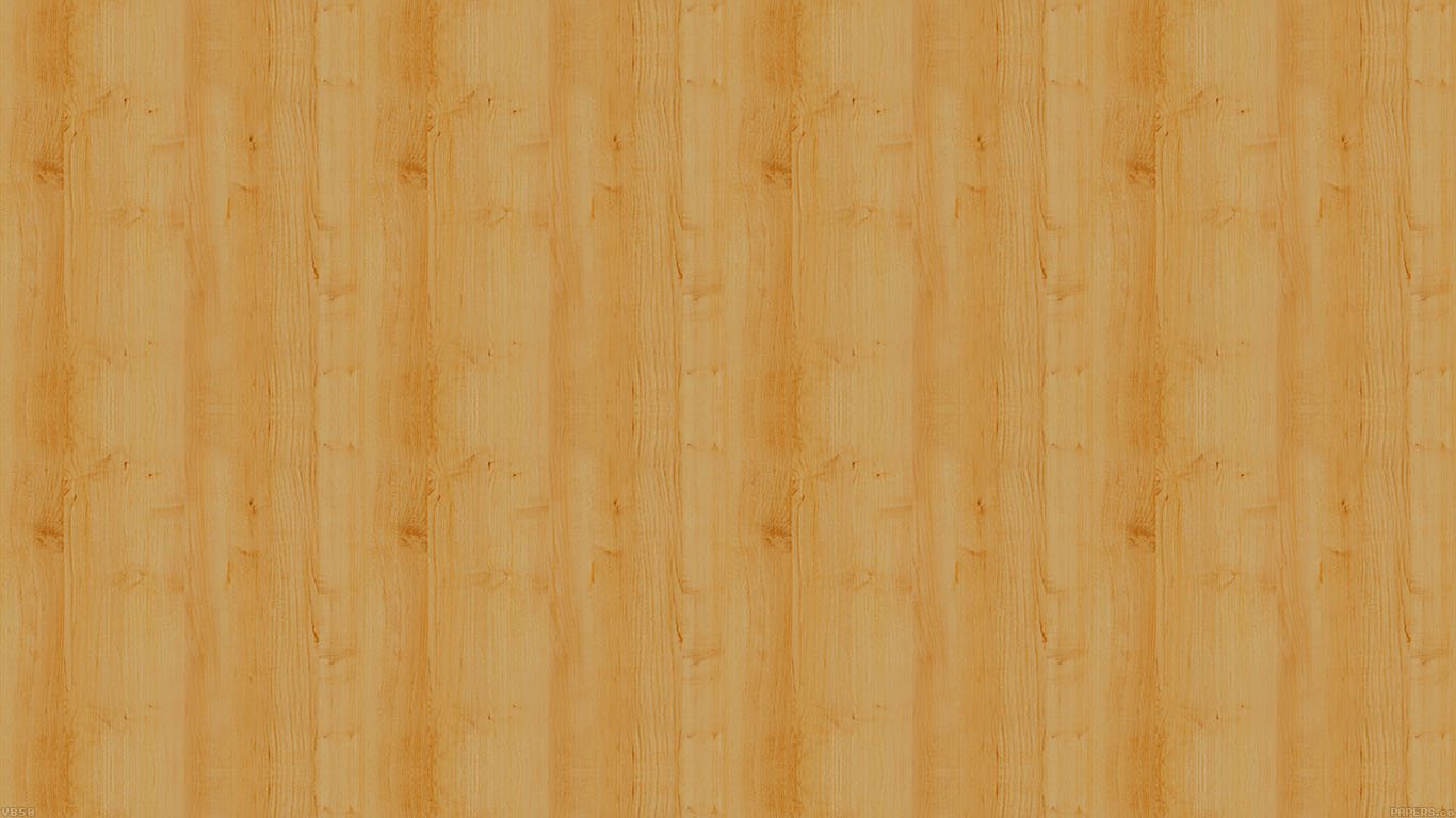iPapers.co-Apple-iPhone-iPad-Macbook-iMac-wallpaper-vb50-wallpaper-wood-pattern-papers-co
