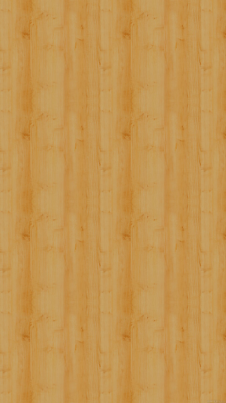 iPhone7papers.com-Apple-iPhone7-iphone7plus-wallpaper-vb50-wallpaper-wood-pattern-papers-co