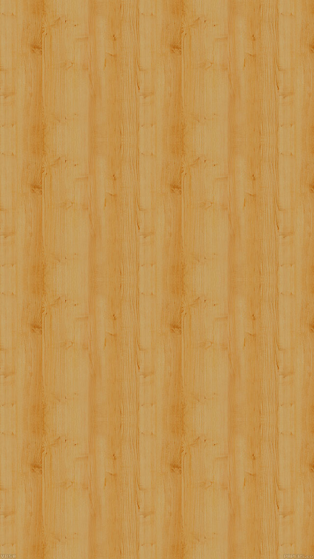 freeios8.com-iphone-4-5-6-ipad-ios8-vb50-wallpaper-wood-pattern-papers-co