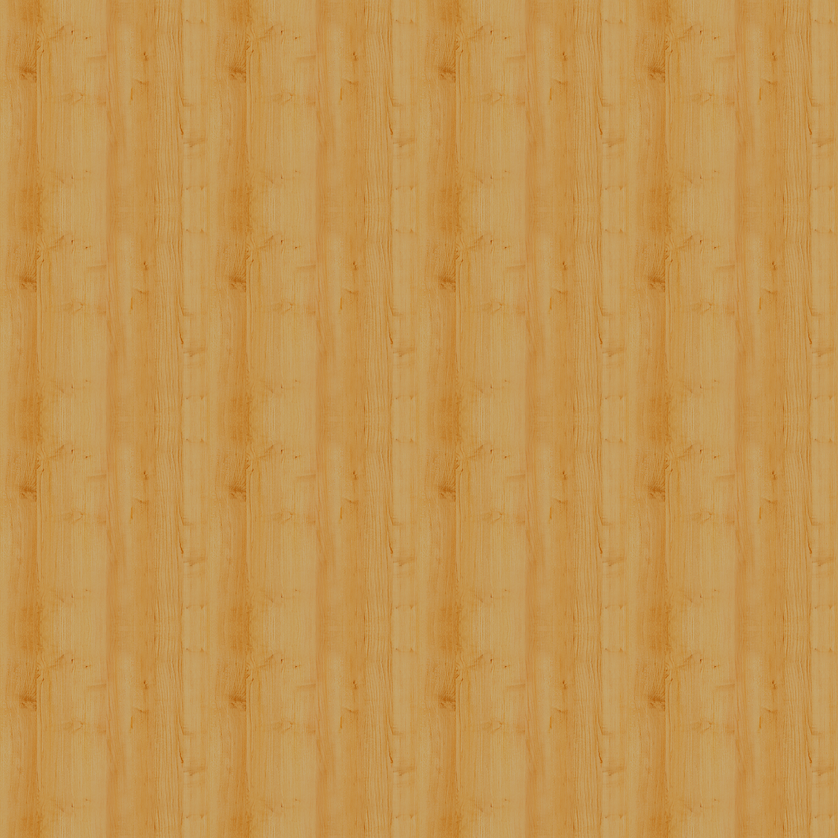 Good Wallpaper Android Wood - papers  Picture_809136      .jpg