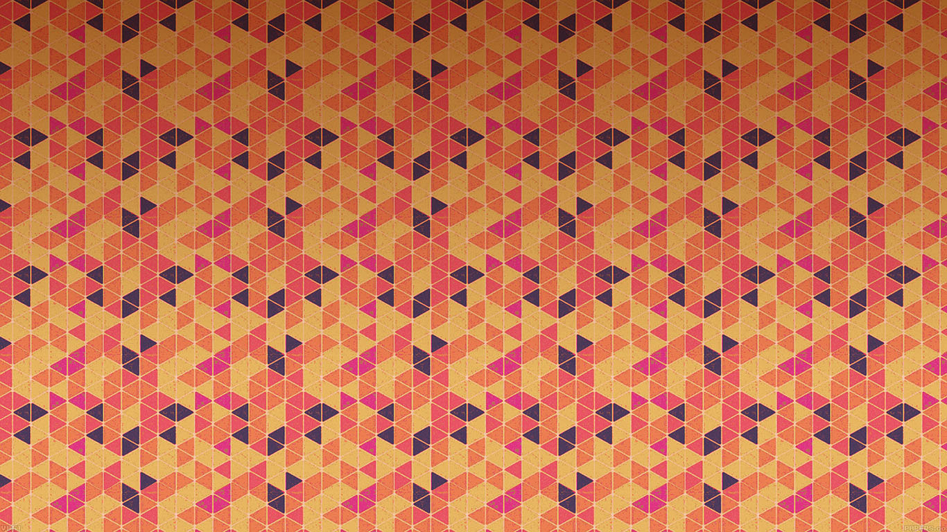 iPapers.co-Apple-iPhone-iPad-Macbook-iMac-wallpaper-vb51-wallpaper-gplay-orange-pattern