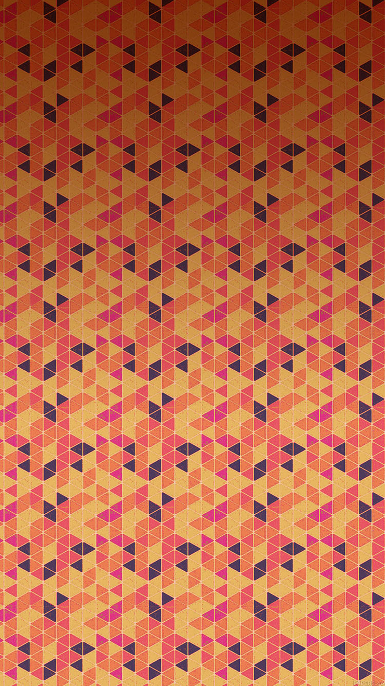 iPhone6papers.co-Apple-iPhone-6-iphone6-plus-wallpaper-vb51-wallpaper-gplay-orange-pattern