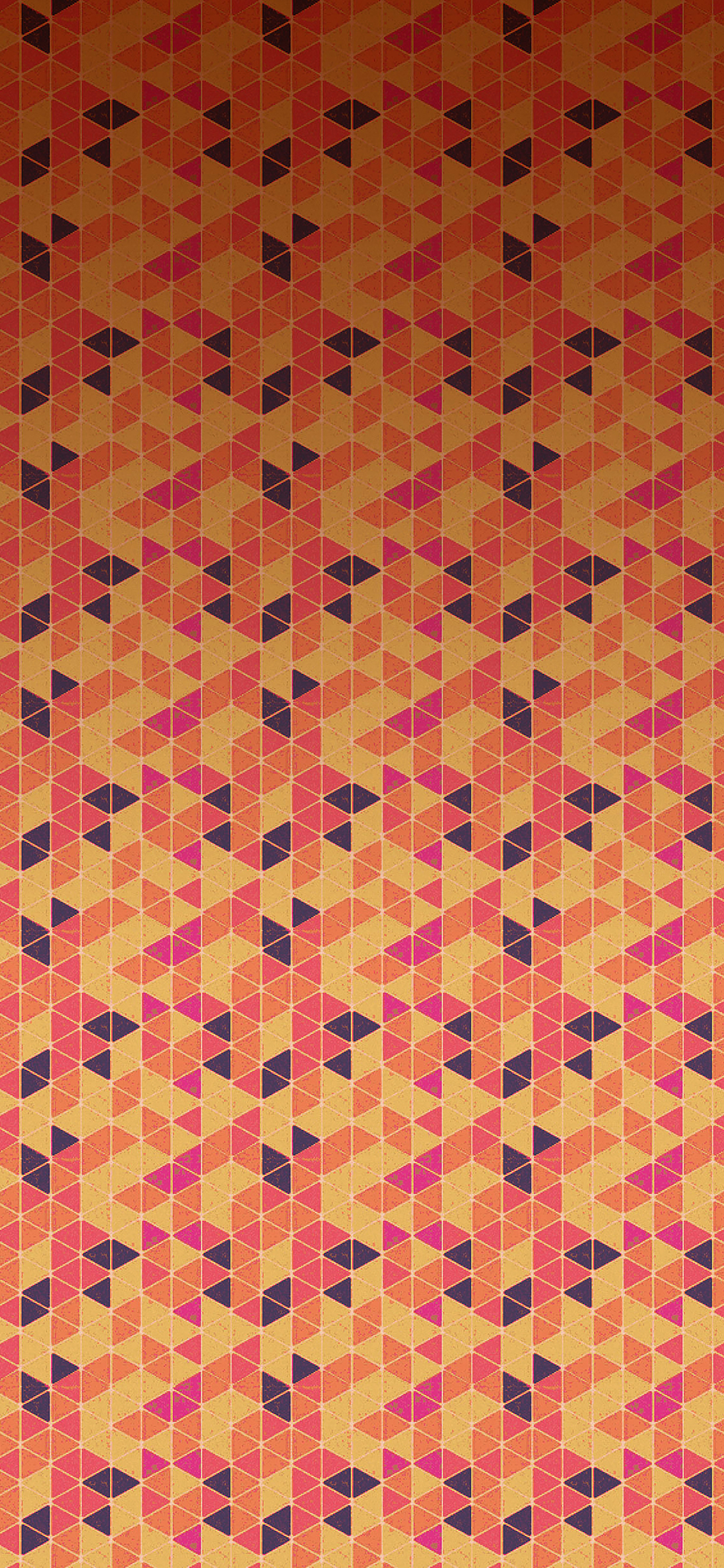 iPhoneXpapers.com-Apple-iPhone-wallpaper-vb51-wallpaper-gplay-orange-pattern