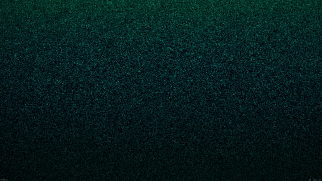 iPapers.co-Apple-iPhone-iPad-Macbook-iMac-wallpaper-vb52-wallpaper-green-wednesday-pattern