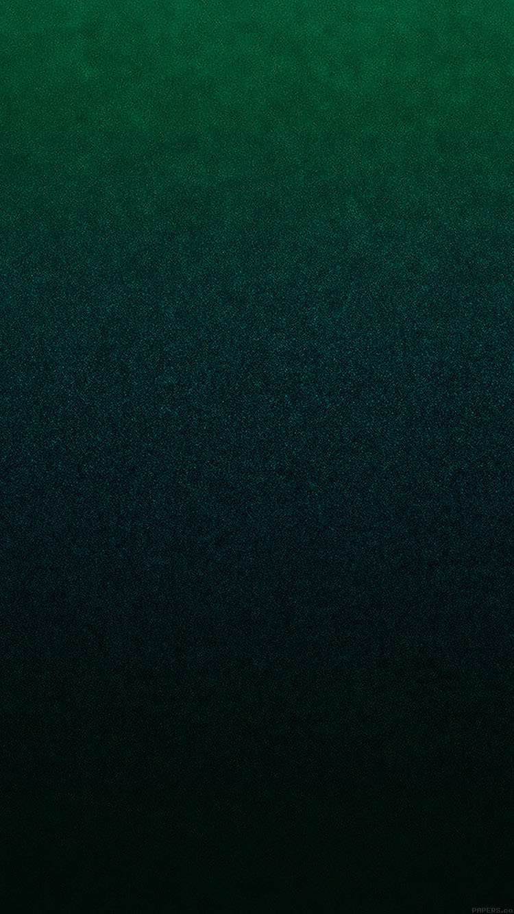iPhonepapers.com-Apple-iPhone8-wallpaper-vb52-wallpaper-green-wednesday-pattern