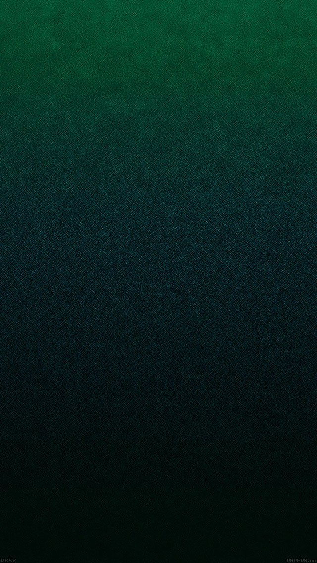 freeios8.com-iphone-4-5-6-ipad-ios8-vb52-wallpaper-green-wednesday-pattern