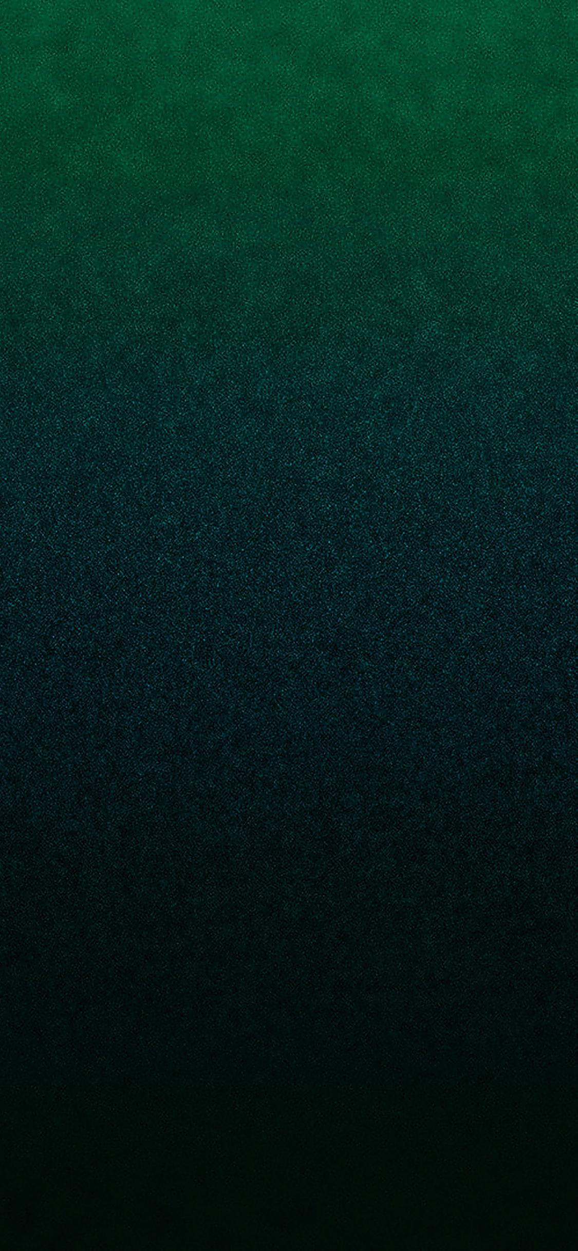 iPhoneXpapers.com-Apple-iPhone-wallpaper-vb52-wallpaper-green-wednesday-pattern