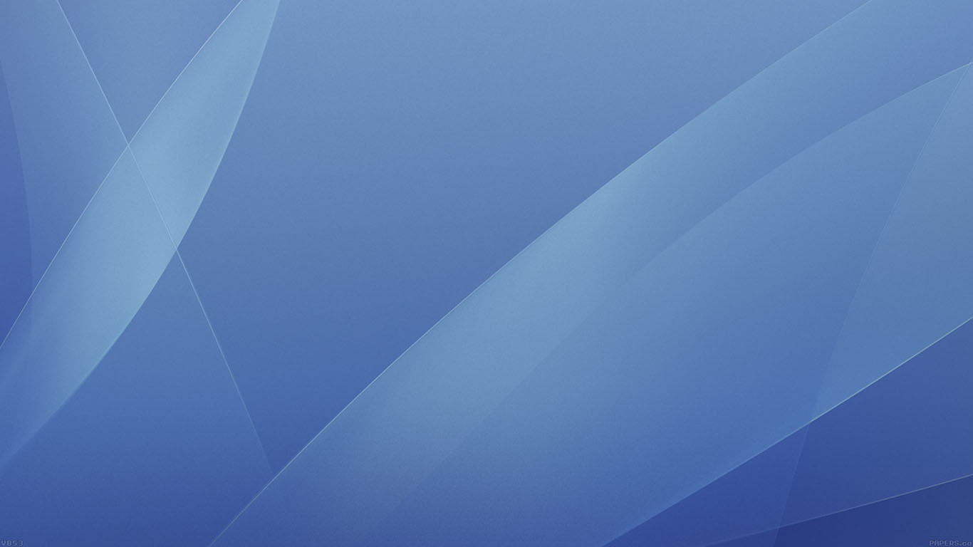 iPapers.co-Apple-iPhone-iPad-Macbook-iMac-wallpaper-vb53-wallpaper-aqua-blue-pattern