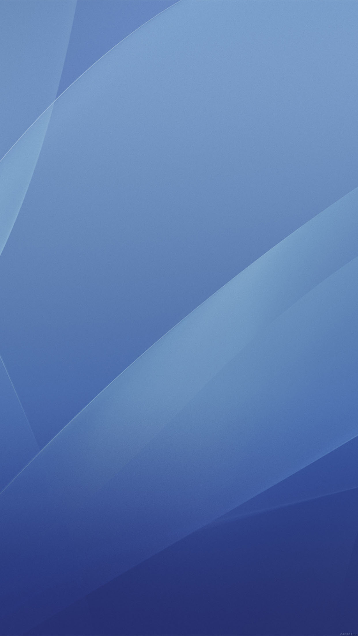 Iphone7papers Vb53 Wallpaper Aqua Blue Pattern