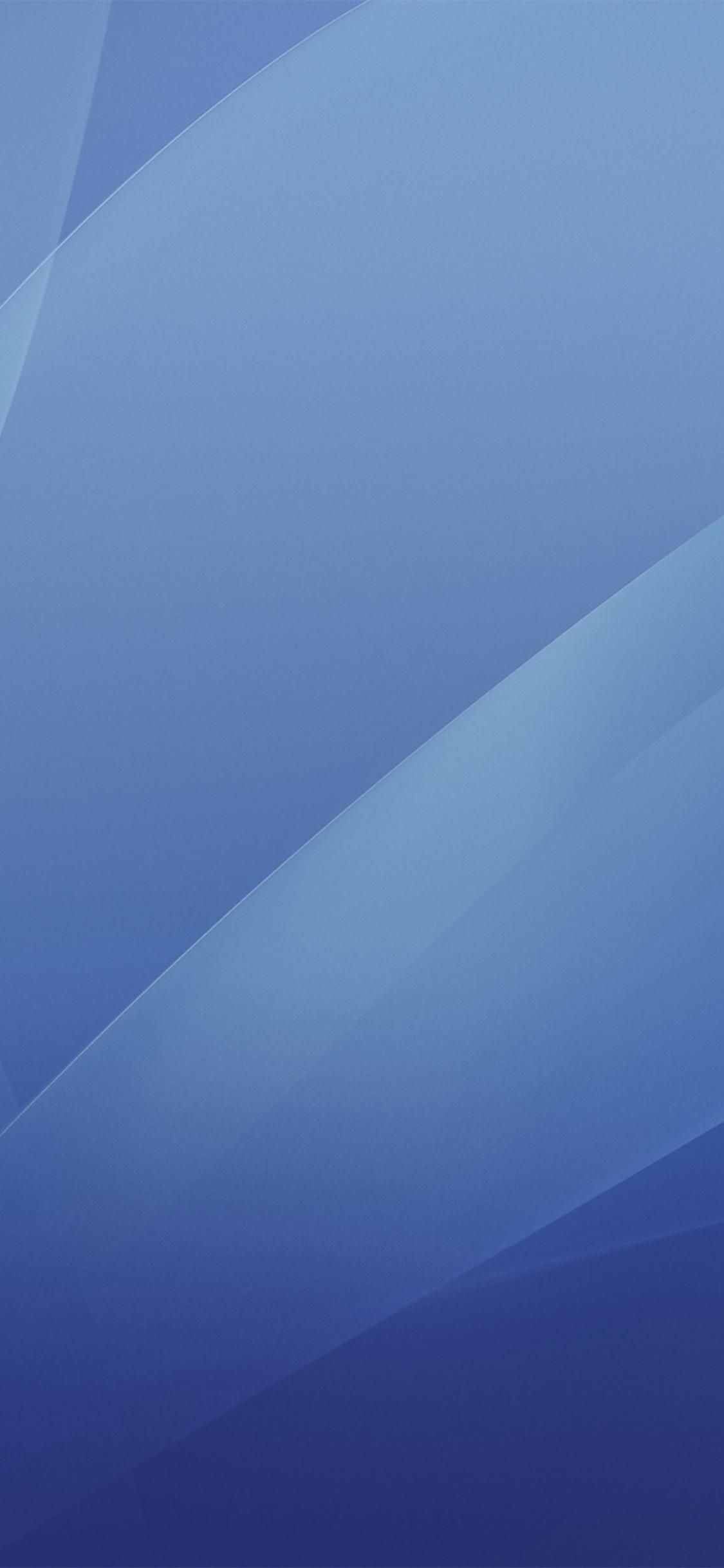 iPhoneXpapers.com-Apple-iPhone-wallpaper-vb53-wallpaper-aqua-blue-pattern
