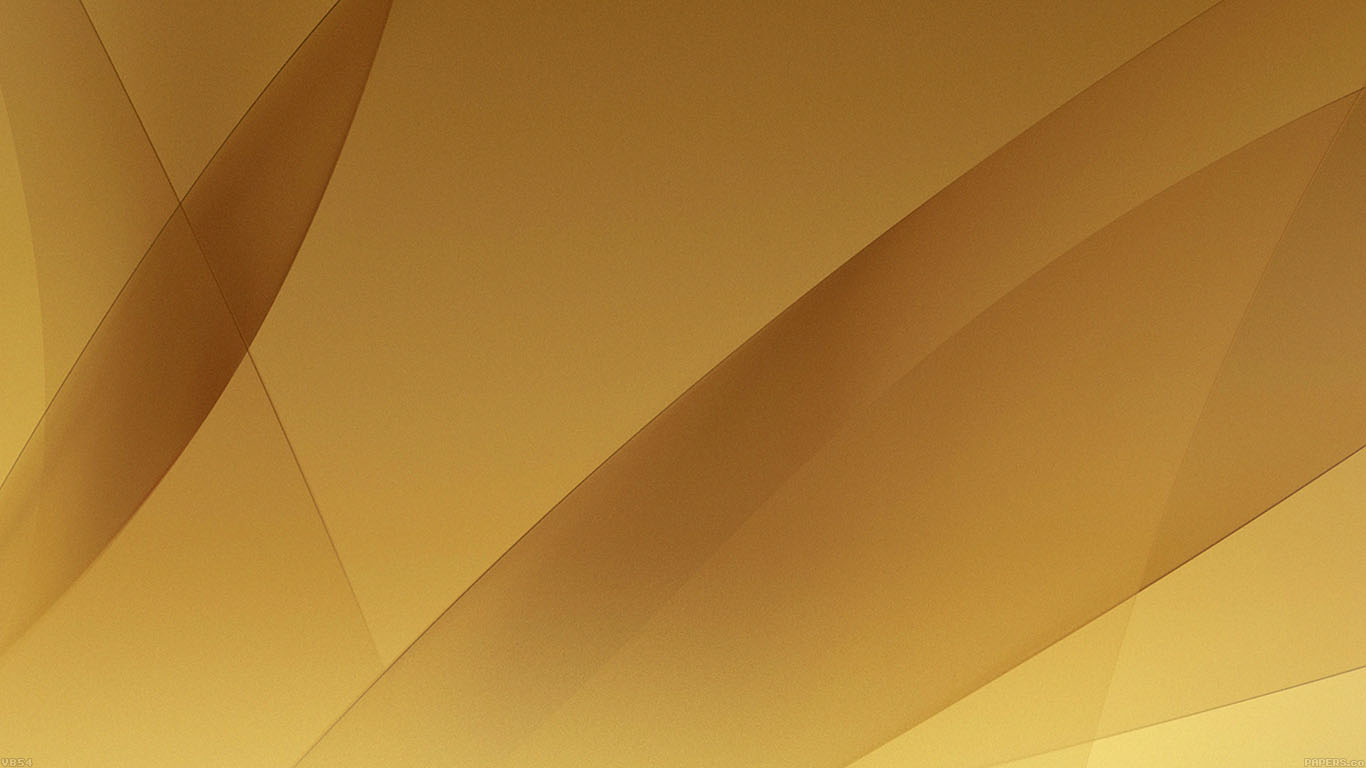 iPapers.co-Apple-iPhone-iPad-Macbook-iMac-wallpaper-vb54-wallpaper-aqua-gold-pattern