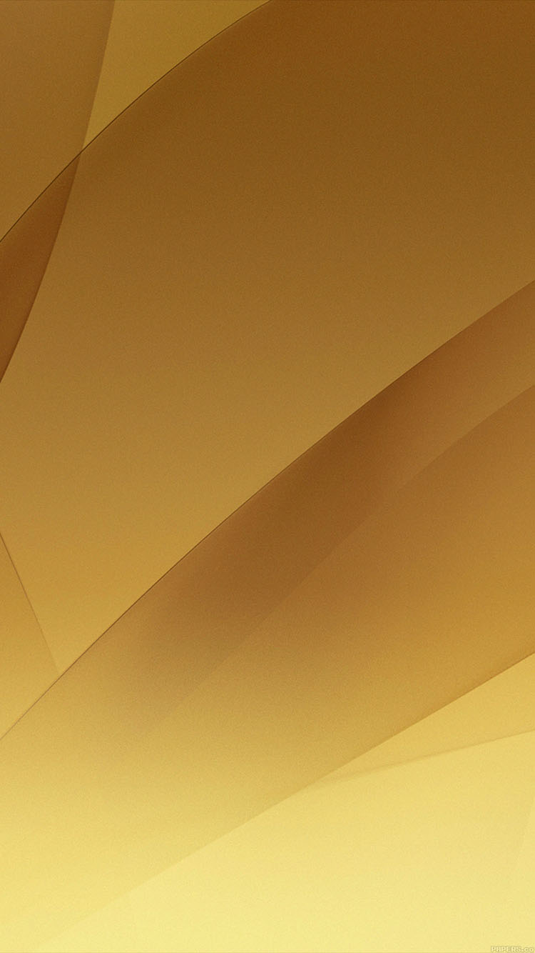 Wallpaper Picture Photo Iphone 6 Gold Wallpaper Wallpapersafari
