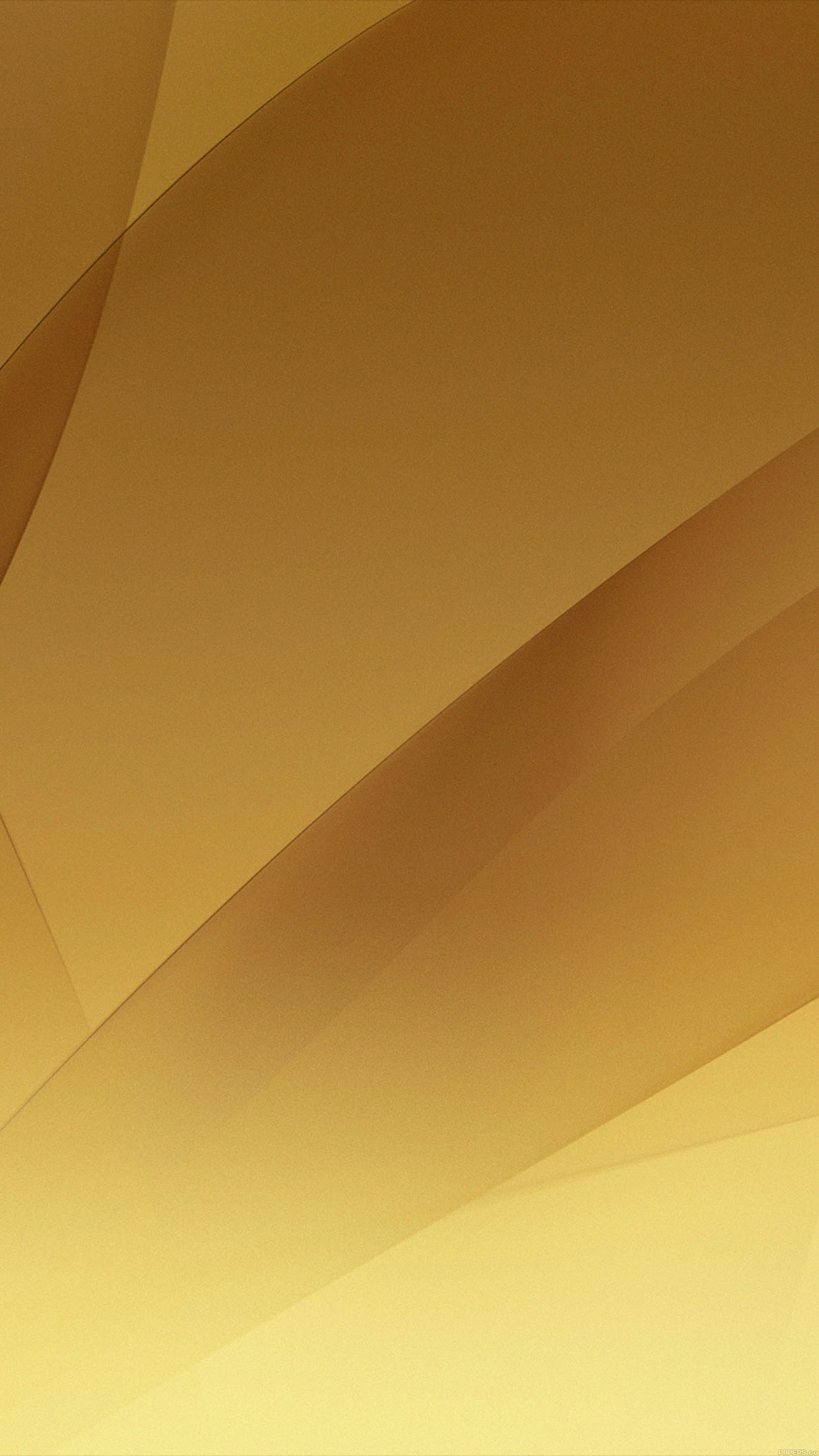Iphone6papers Vb54 Wallpaper Aqua Gold Pattern